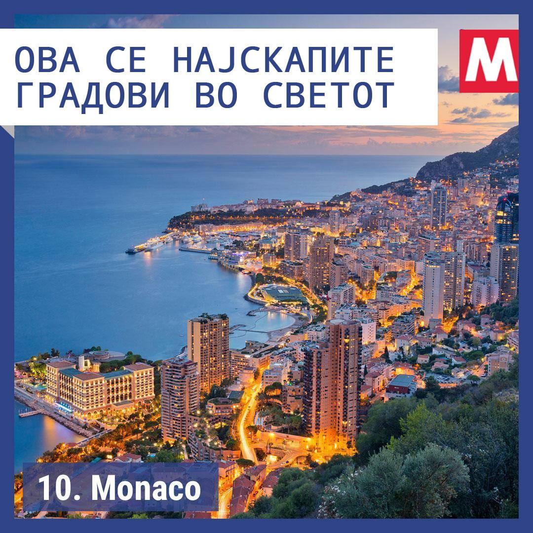 1-monako