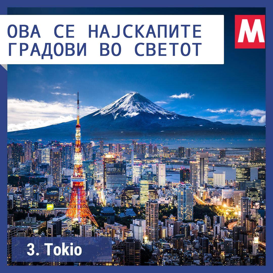 8-Токио