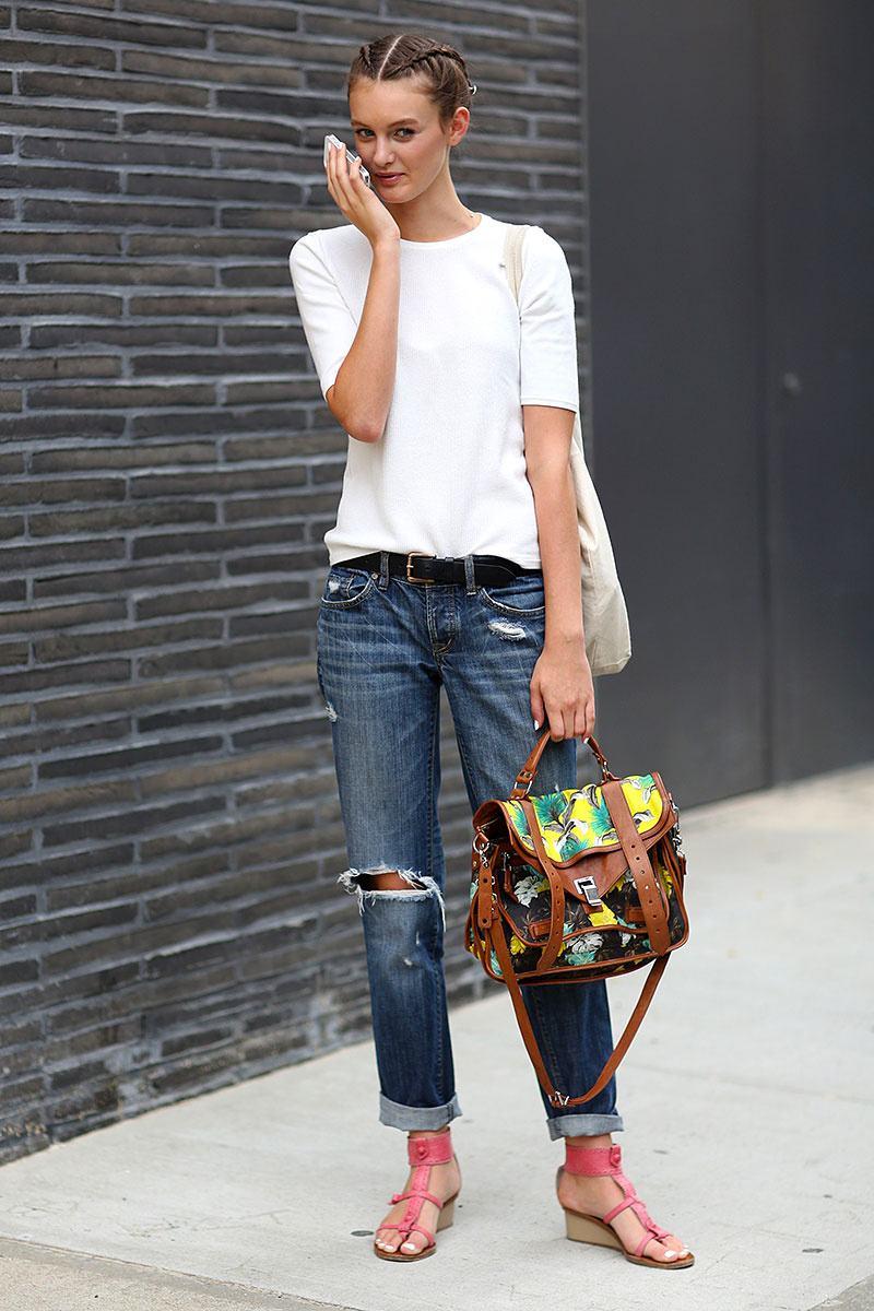 Boyfriend-Jeans-Chic-Street-Style-22